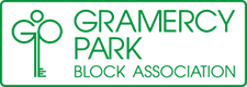 Gramercy Block Association